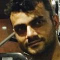Mohit, 28, New Delhi, India