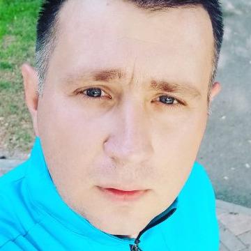 Андрей, 36, Almaty, Kazakhstan