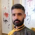 Fadi, 34, Irbid, Jordan