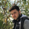 Alper, 19, Mersin, Turkey