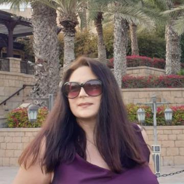 Дарья Александровна, 36, Volgograd, Russia