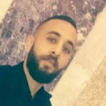 Hossam Abdelmoez, 28, Cairo, Egypt