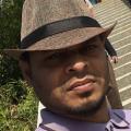 Atik, 31, Dhaka, Bangladesh