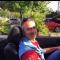 Artem, 44, Moscow, Russian Federation