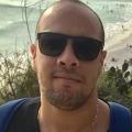 Victor Cesar, 29, Feira De Santana, Brazil