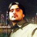 Waqar, 37, Dubai, United Arab Emirates