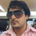 Waqar, 36, Dubai, United Arab Emirates