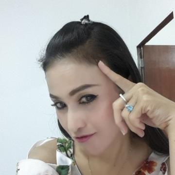 Thanida, 39, Phuket, Thailand