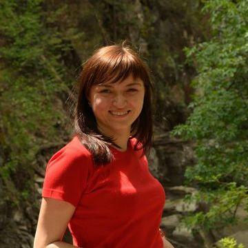 Evgeni, 33, Rivne, Ukraine