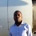 kigozi nehemiah, 35, Kampala, Uganda