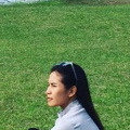 Sirapa Niyomwan, 29, Nakhon Thai, Thailand