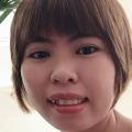 Hằng Trịnh, 28, Ho Chi Minh City, Vietnam