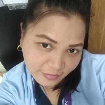 Melba, 35,