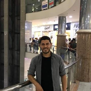 Zakariya Sweiti, 28, Lod, Israel