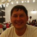 Павел, 39, Perm, Russian Federation
