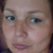 Sana Ganebnay, 36, Orsha, Belarus