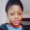 Sammie Mavhe, 20, Centurion, South Africa