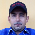 Jose, 39, Valle De La Pascua, Venezuela