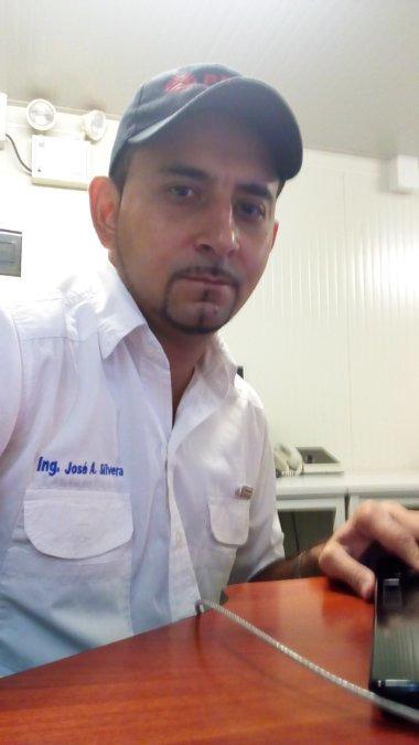 Jose, 40, Valle De La Pascua, Venezuela