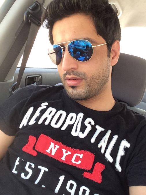 Johnyy, 30, Dubai, United Arab Emirates