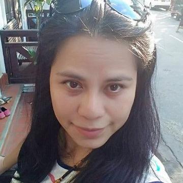 Anny, 32, Bangkok, Thailand