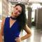 Rita, 26, Kharkiv, Ukraine