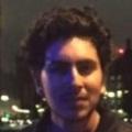 Agrim Malhotra, 24, Jammu, India
