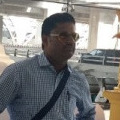 Yogendra, 34, Jaipur, India