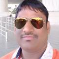 Yogi, 35, Jaipur, India