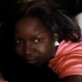 Baatiyo Gloria, 34, Kampala, Uganda