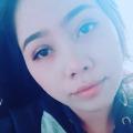 Selina, 26, Ho Chi Minh City, Vietnam