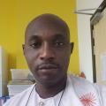 Billyblank Chem, 30, Dubai, United Arab Emirates