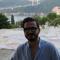 Ugur, 29, Istanbul, Turkey