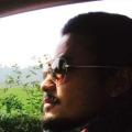 Vishal singh, 28, New Delhi, India