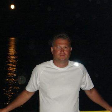 Andrei, 52, Homyel, Belarus
