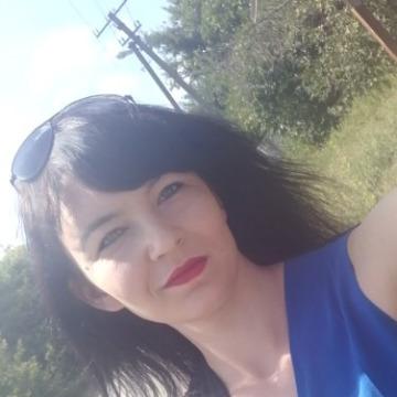 Ната, 26, Kiev, Ukraine