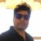 Deepak, 34, Bikaner, India
