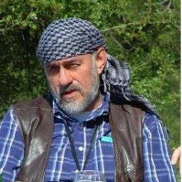 haluk, 67, Yalova, Turkey