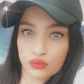 Sahar, 24, Tunis, Tunisia
