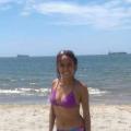 Fabiola, 24, Tegucigalpa, Honduras