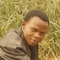 Peter, 39, Awka, Nigeria