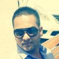 $ Gary, 34, Dubai, United Arab Emirates