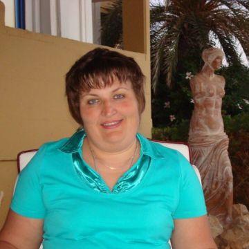 Марина, 53, Moscow, Russian Federation