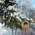 Марина, 54, Moscow, Russian Federation