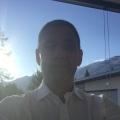 Juri, 46, Lugano, Switzerland