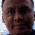Лим Хок Лун, 36, Singapore, Singapore