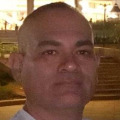 Ask me at mesha.ansari, 51, Amman, Jordan