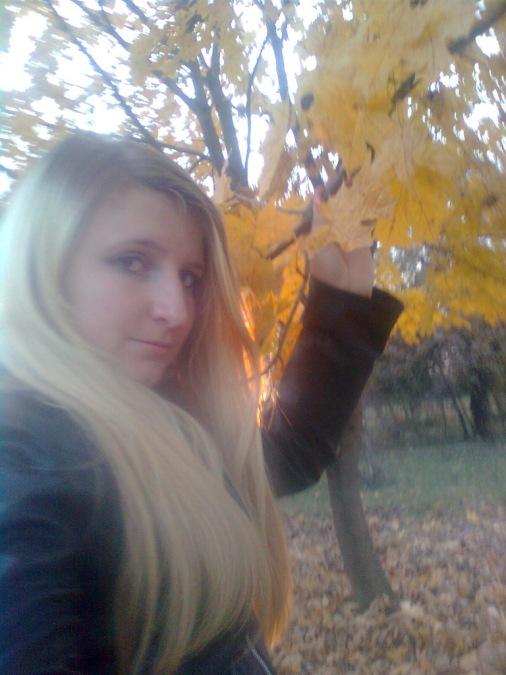 Мілена, 30, Ternopil, Ukraine