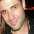 Neil, 39, Johannesburg, South Africa