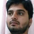 Vikram Singh, 30, New Delhi, India